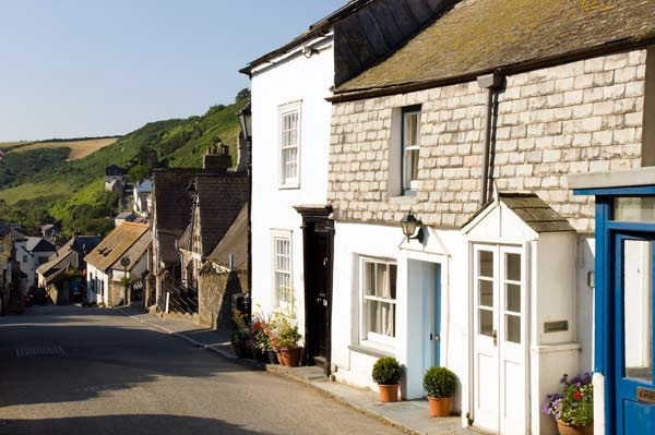 Sea Cove Cottage Port Isaac Home Rent Our Beautiful